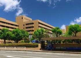 Municipal Itami Hospital
